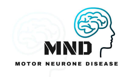 Supporting MND Charity